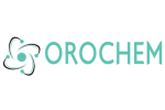 Orochem Technologies Inc.