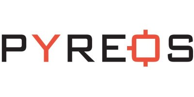 Pyreos Ltd