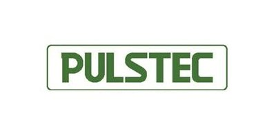 Pulstec Industrial Co., Ltd.