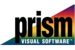 Prism Visual Software, Inc.