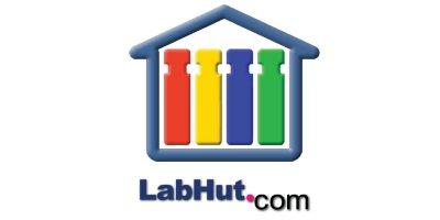 LabHut Ltd