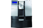 PureBrew  - Single-Serve and Airpot Coffee Brewer Systems