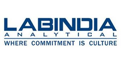 Labindia Analytical Instruments Pvt. Ltd