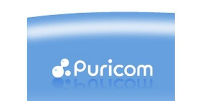 PURICOM Co.Ltd