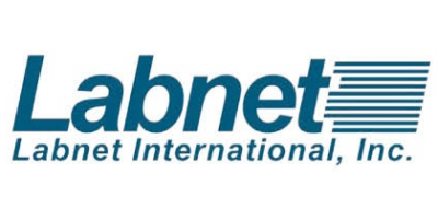 Labnet International Inc