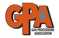 Gas Processors Association (GPA)