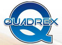 Quadrex Corporation