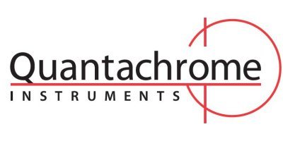 Quantachrome Instruments