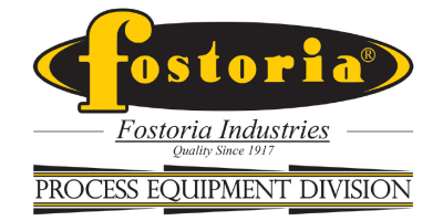 Fostoria Process Equipment