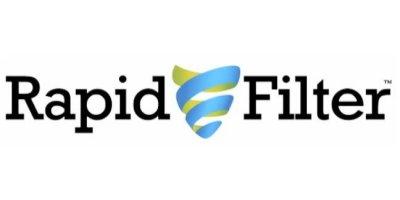 Rapid Filter Inc.