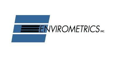 Envirometrics, Inc.