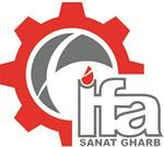 Ifa Sanat Gharb co.ltd
