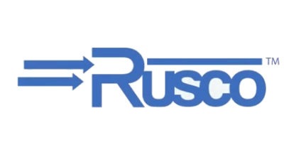 Rusco, Inc.