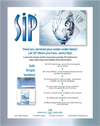 SIP Small White Techincal Datasheet