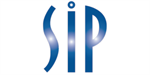 SIP Technologies, LLC