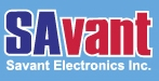 Savant Electronics Inc.