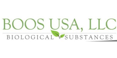 BOOS-USA, LLC