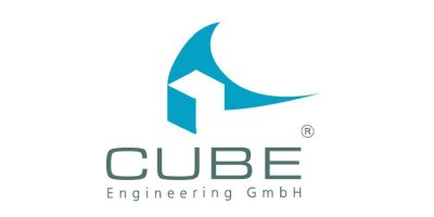 CUBE Engineering GmbH