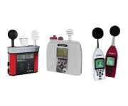 Ashtead expands environmental monitoring instrument fleet