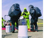 ATEX multigas monitor added to Ashtead Technology fleet