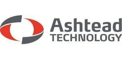 Ashtead launches intrinsically safe dust monitor