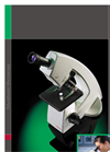 Sigma - Compound Microscope Brochure