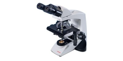 Labomed - Model Lx 400 - Compound Microscope