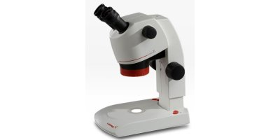 Labomed - Model Luxeo 2S - University Level Microscope