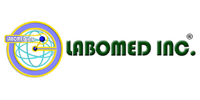 Labomed Inc