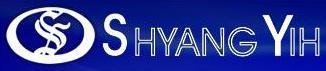 Shyang Yih Hardware Factory