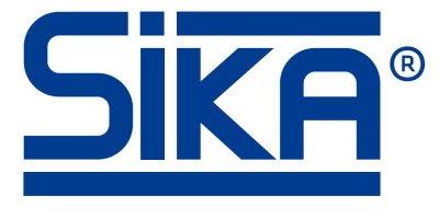 Sika USA Inc.