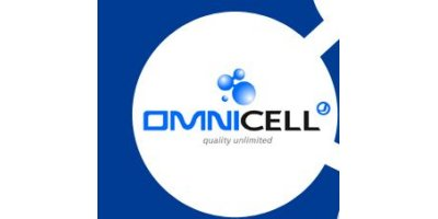 Omnicell Global