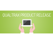 New Qualtrax Release! 2016 R4 Is Available!
