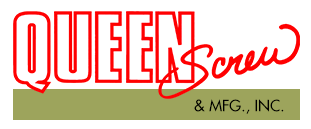 Queen Screw & Manufacturing Inc