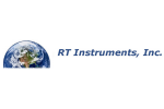 RT Instruments Inc