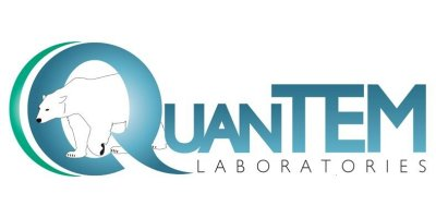 QuanTEM Laboratories