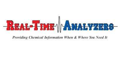 Real-Time Analyzers Inc.