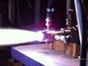 Industrial steam plasma torches PLAZARIUM TPS for plasma gasification (100 kW)