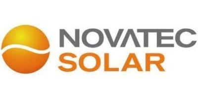 Novatec Solar