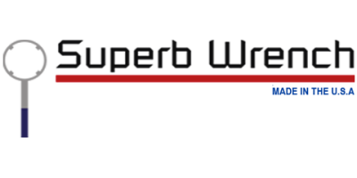 Superb Wrench, LLC