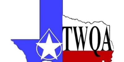 Texas Water Quality Association (TWQA)