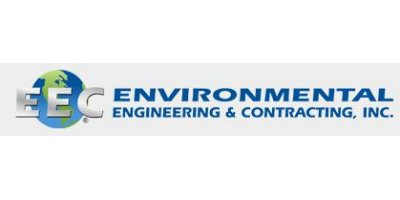 Environmental Engineering & Contracting, Inc.