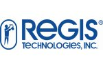 Regis Technologies Inc