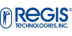 Regis Technologies Inc.