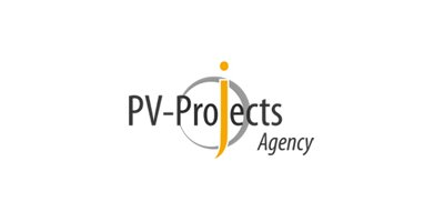 PV-Projects Agency