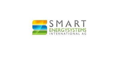 Smart Energysystems International AG (SEI AG)