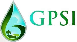 Greenscape Pump Services Inc. (GPSI)