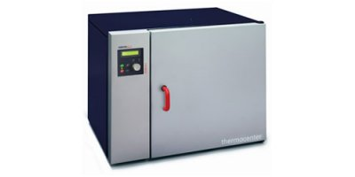 SalvisLab Thermocenter - Model TC 40, TC 100, TC 160, TC 240 & TC 400 - Forced Air Oven