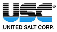 United Salt Corporation (USC)