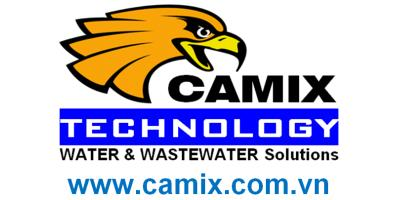 Vietnam CAMIX Co.,Ltd